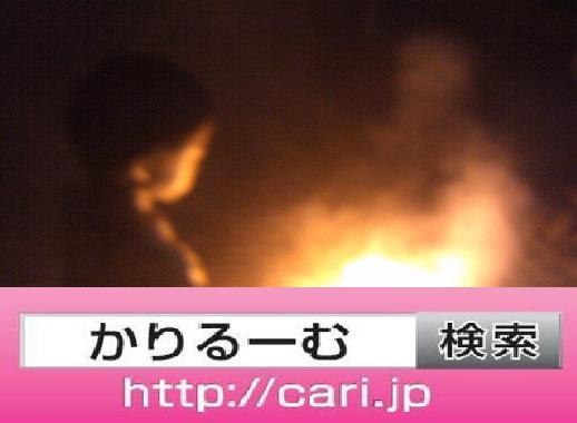 2016/08/15(20:26:15)写真 花火