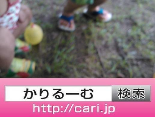 2016/07/24(13:37:25)写真 水風船 夏