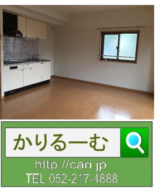 2017/09/12(11:45:01)M撮影写真