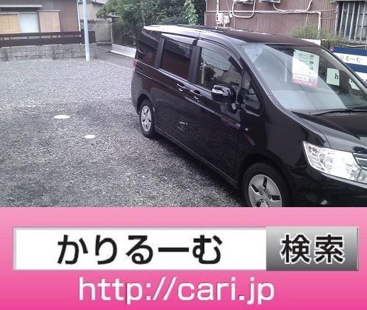 2016/08/28(13:15:00)写真 車